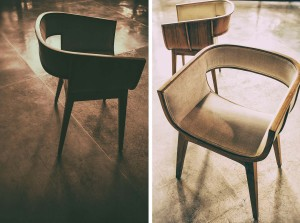 Chairs copy2